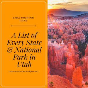 national park social